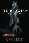 """The Fishing Trip"", by Chris Keys"