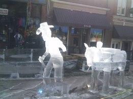 2013-03-16 Ice Festival 014