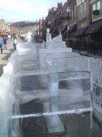2013-03-16 Ice Festival 027