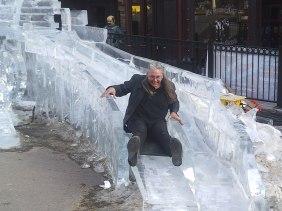 2013-03-16 Ice Festival 033