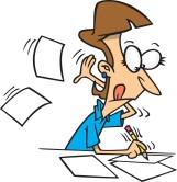 Writing Process 1