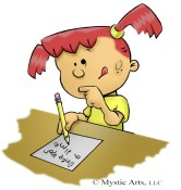 Writing Process 4