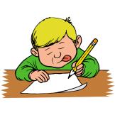 Writing Process 5