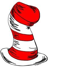 suess-hat