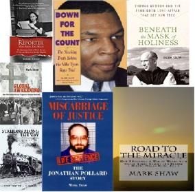 mark-shaw-books
