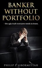 banker-without-portfolio