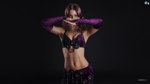 belly-dancers-23a-1
