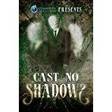 cast-no-shadows