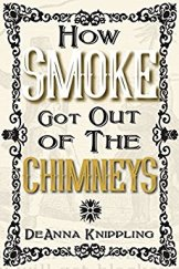 how-smoke-got-out-of-the-chimneys
