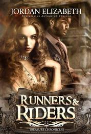 runners-and-riders