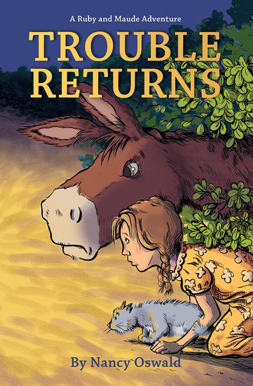 trouble-returns