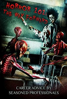 horror-101