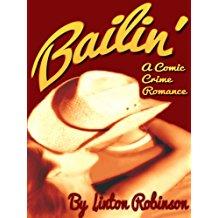 Bailin'