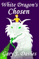 White Dragon's Chosen