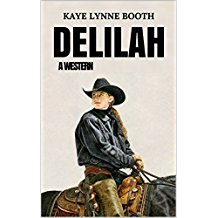 Delilah Cover