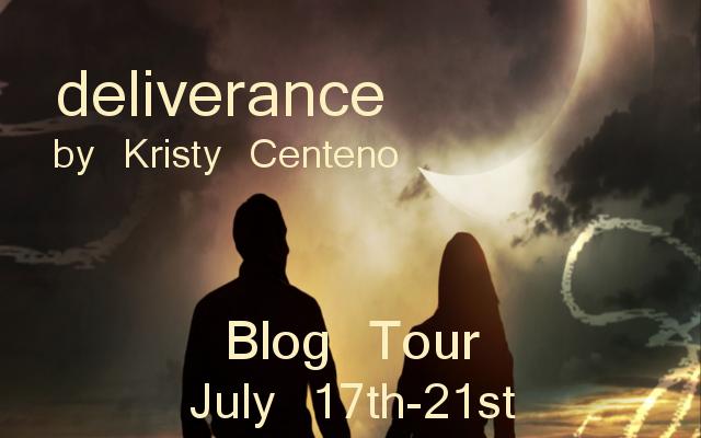 Deliverance Banner