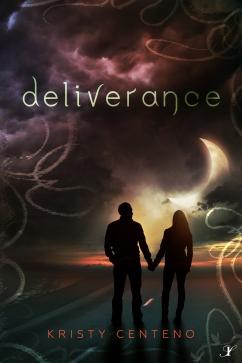 Deliverance.Ebook