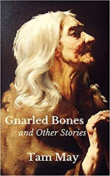 Gnarled Bones