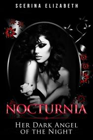 Nocturnia Cover 01