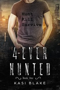 4-Ever Hunted