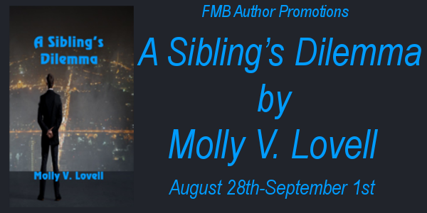 A Sibling_s Dilemma Banner