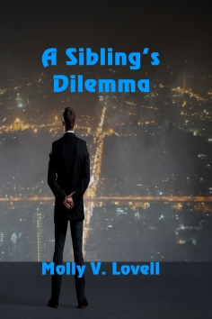 A sibling's dilema-001 (1)