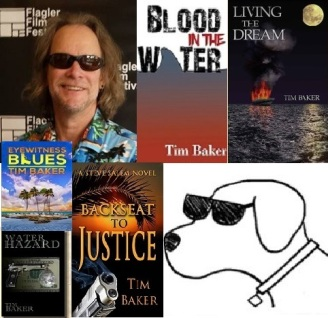 Blindogg Books