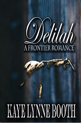 Delilah and Horse Web Cover - Copy