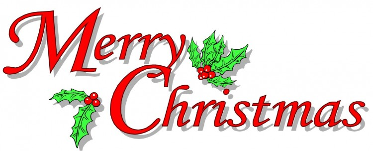 Merry-christmas-clip-art-words-free-clipart-images