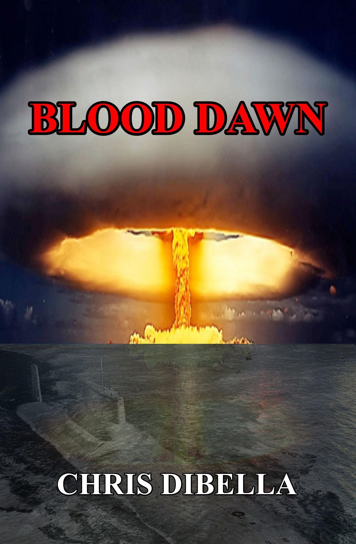 BD NEW COVER - Copy
