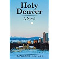 Holy Denver