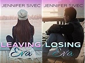 Sivec Books