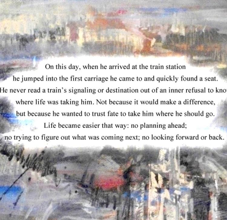 Stewart Excerpt
