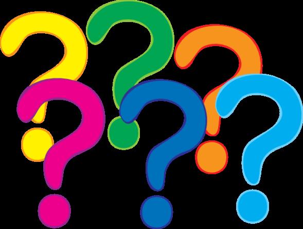 1375930515977128357Coloured question marks.svg.hi