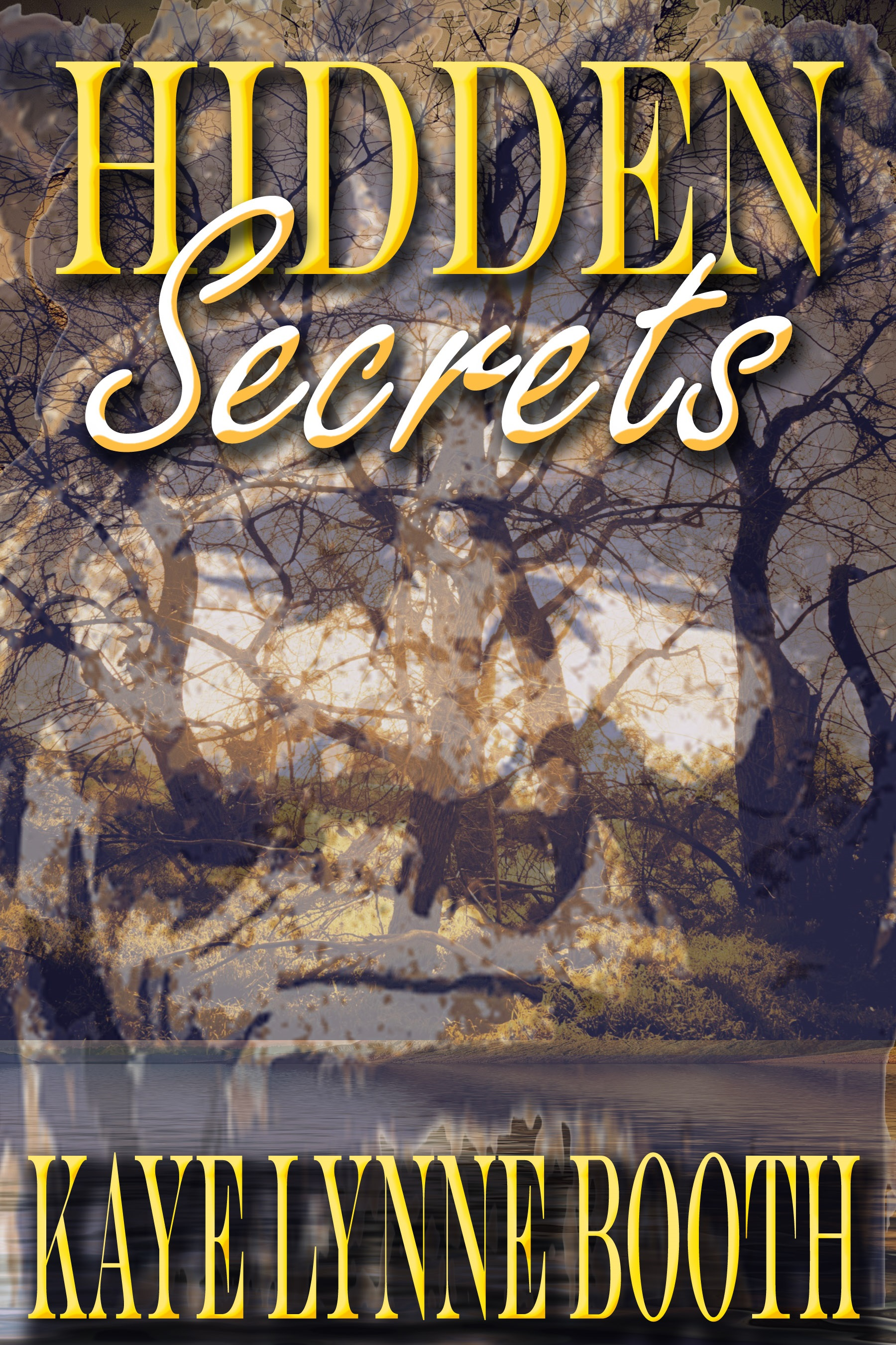Hidden Secrets copy (1)