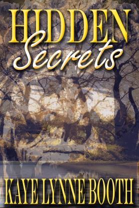 Hidden Secrets copy (1)
