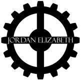 Jordan Elizabeth Logo