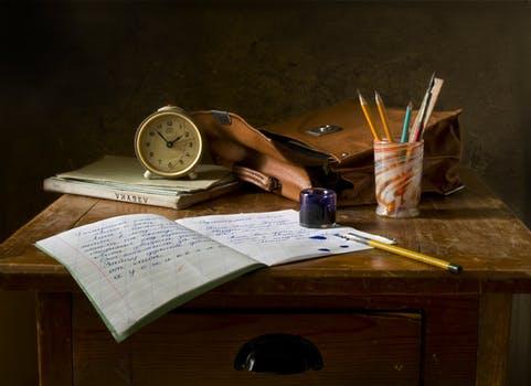 still-life-school-retro-ink-159618