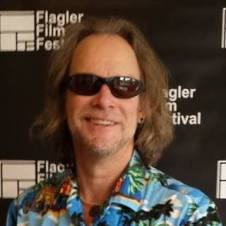 Tim flagler film