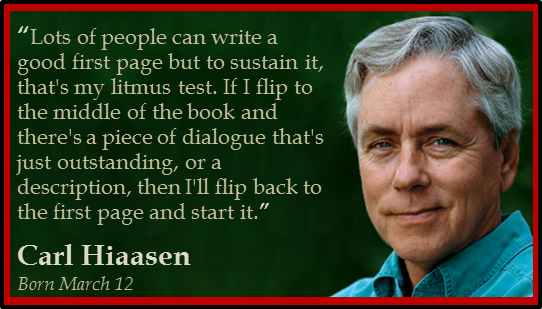 03-12_CarlHiaasen Quote