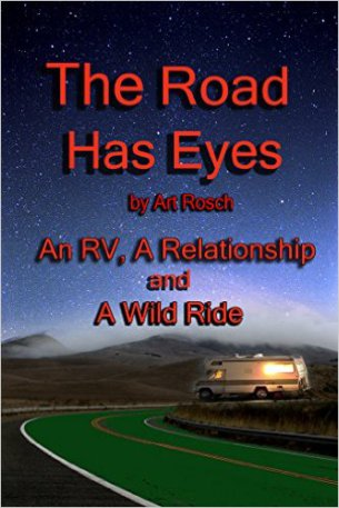 The Road Has Eyes