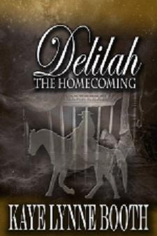 Delilah2 homecoming thumbnail