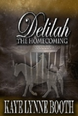 Delilah2 homecoming thumbnail