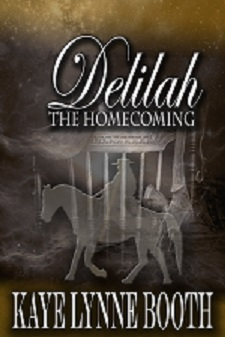 Delilah: The Homecoming