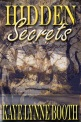 Hidden Secrets - small