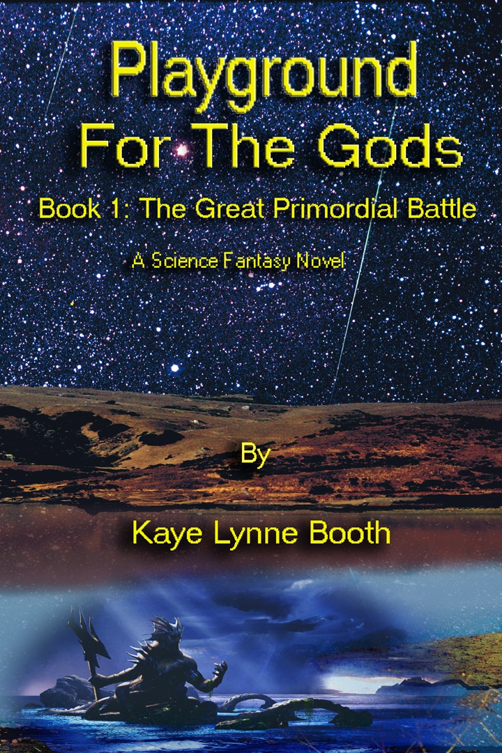 KLBoothbook cover copy