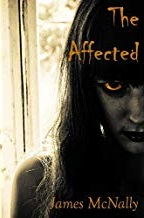 The Affected