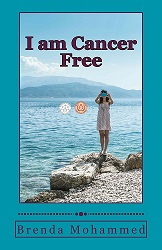 I_am_Cancer_Free_Cover_for_Kindle