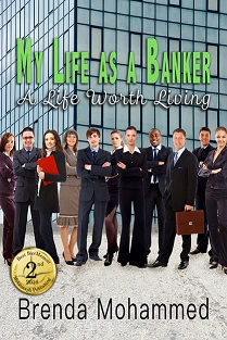 My-Life-as-a-Banker-600 (1)