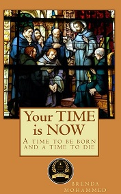 Your_TIME_is_NOW_with badge